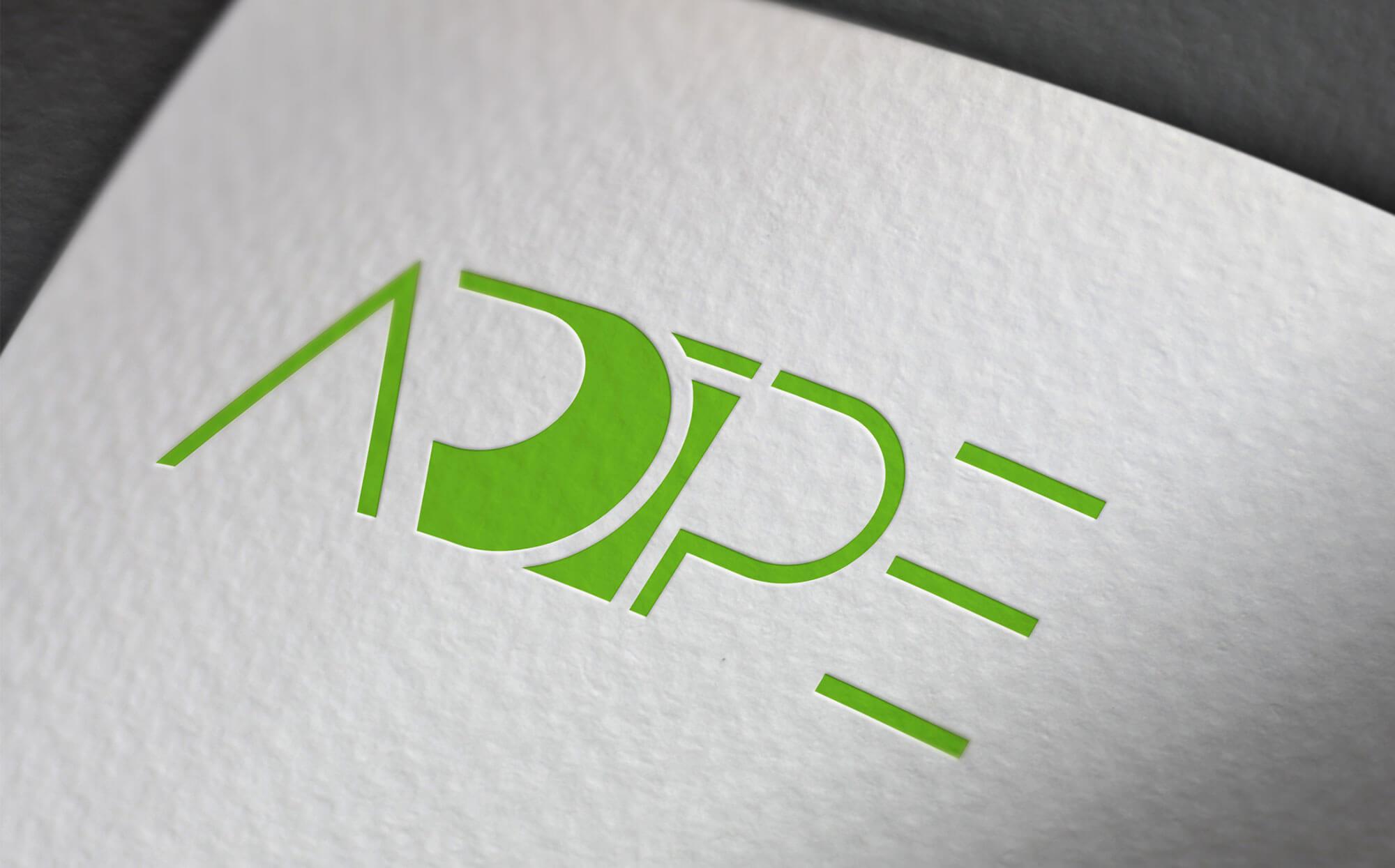 logo ARDIPE