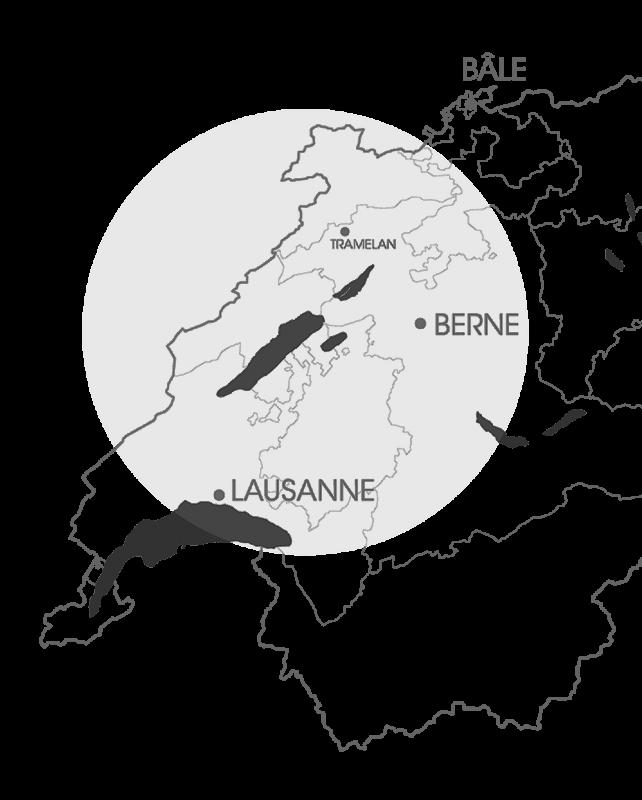Map-suisse-tronqué